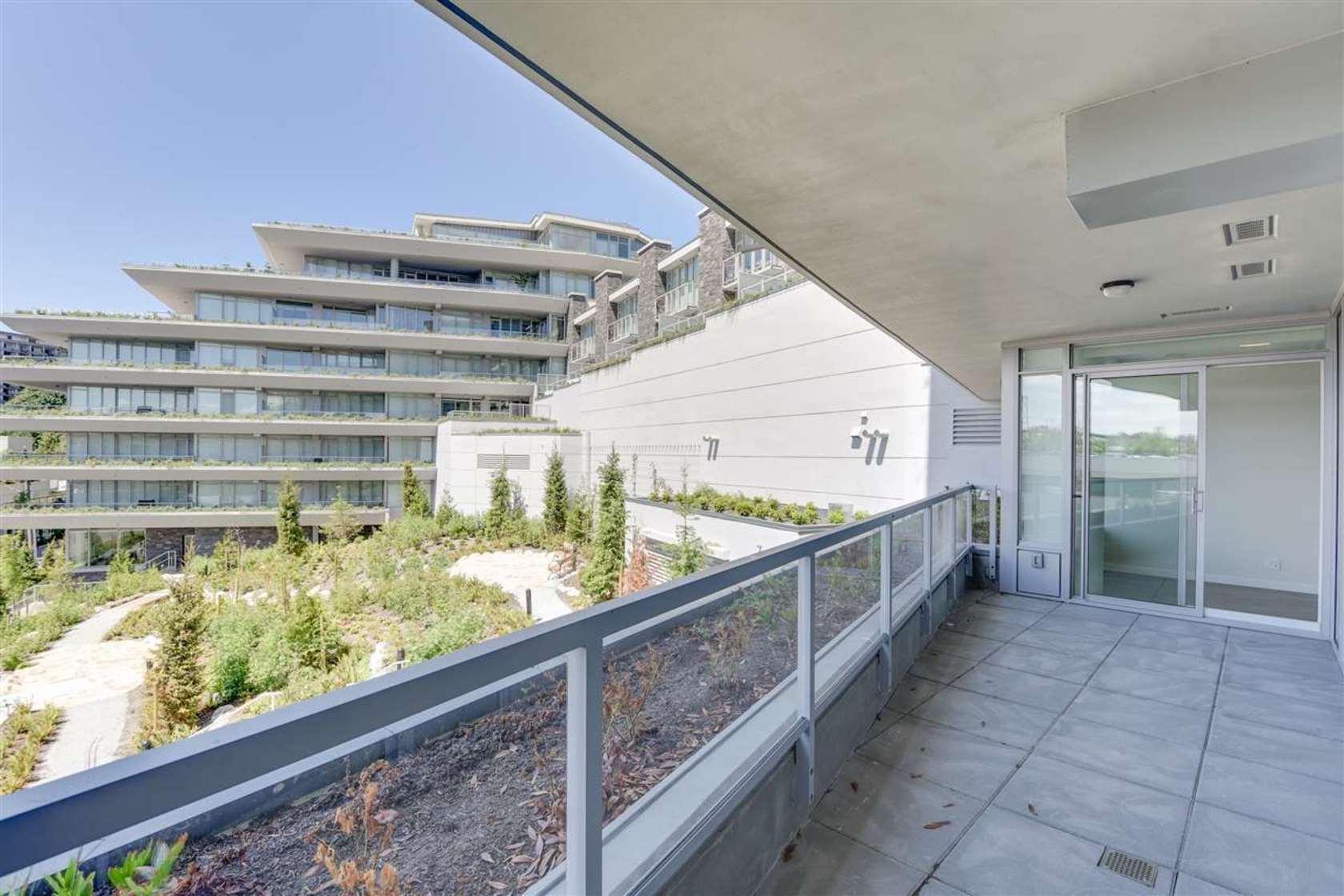 768-arthur-erickson-place-park-royal-west-vancouver-12 at 204 - 768 Arthur Erickson Place, Park Royal, West Vancouver