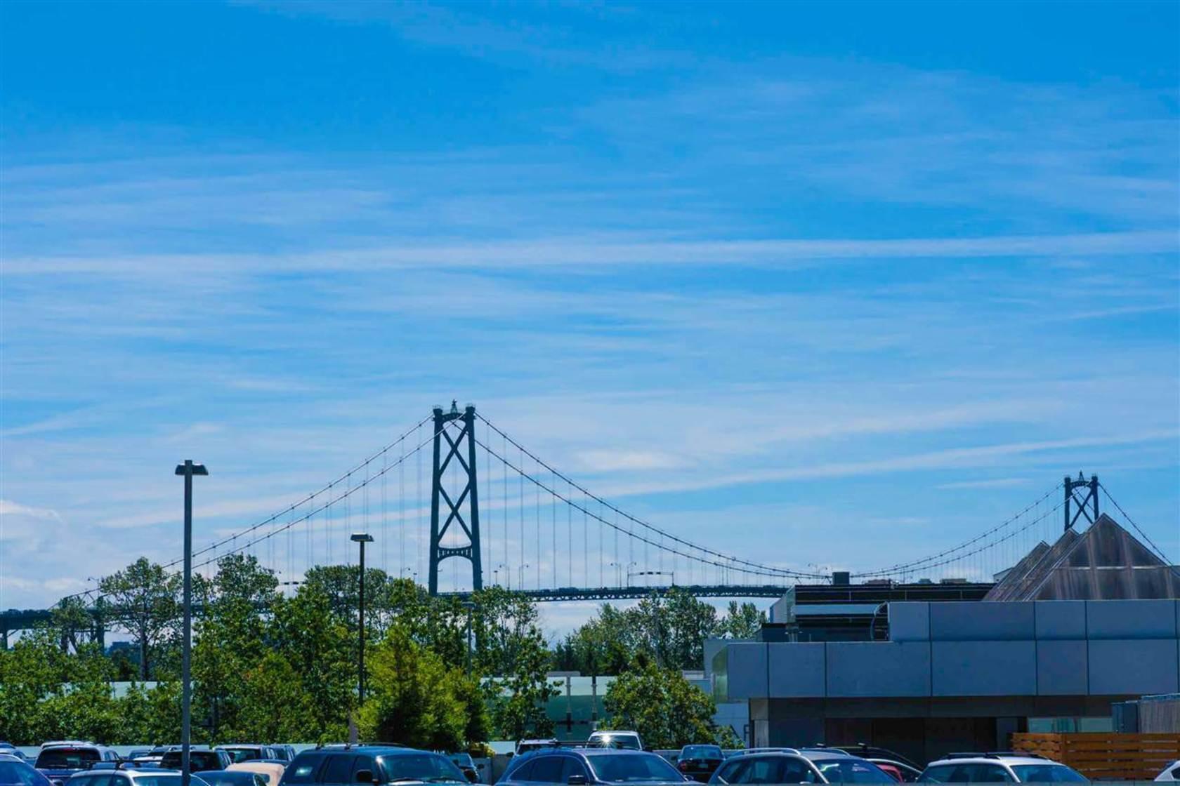768-arthur-erickson-place-park-royal-west-vancouver-13 at 204 - 768 Arthur Erickson Place, Park Royal, West Vancouver