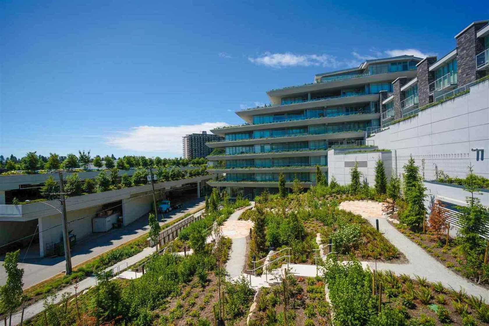 768-arthur-erickson-place-park-royal-west-vancouver-16 at 204 - 768 Arthur Erickson Place, Park Royal, West Vancouver