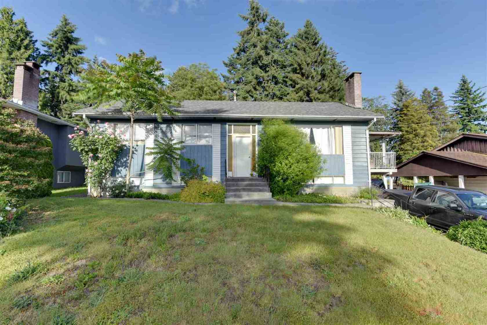 157-montgomery-street-cape-horn-coquitlam-01 at 157 Montgomery Street, Cape Horn, Coquitlam