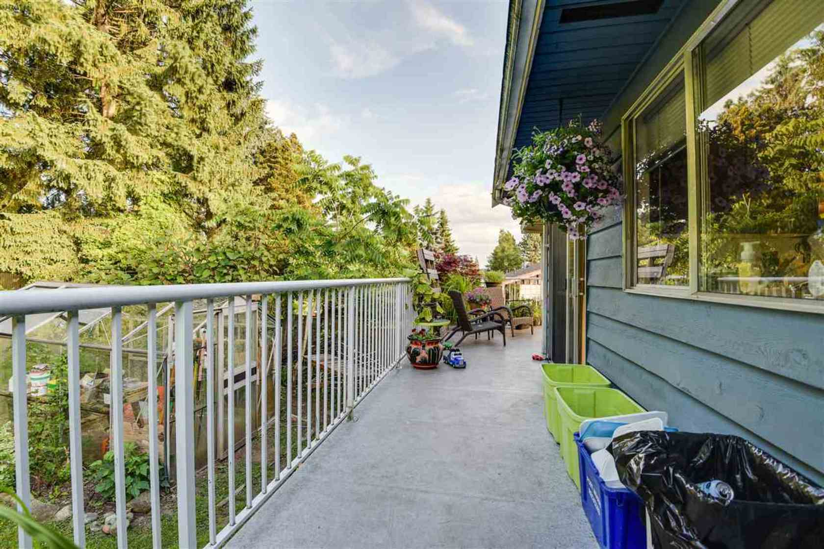 157-montgomery-street-cape-horn-coquitlam-09 at 157 Montgomery Street, Cape Horn, Coquitlam