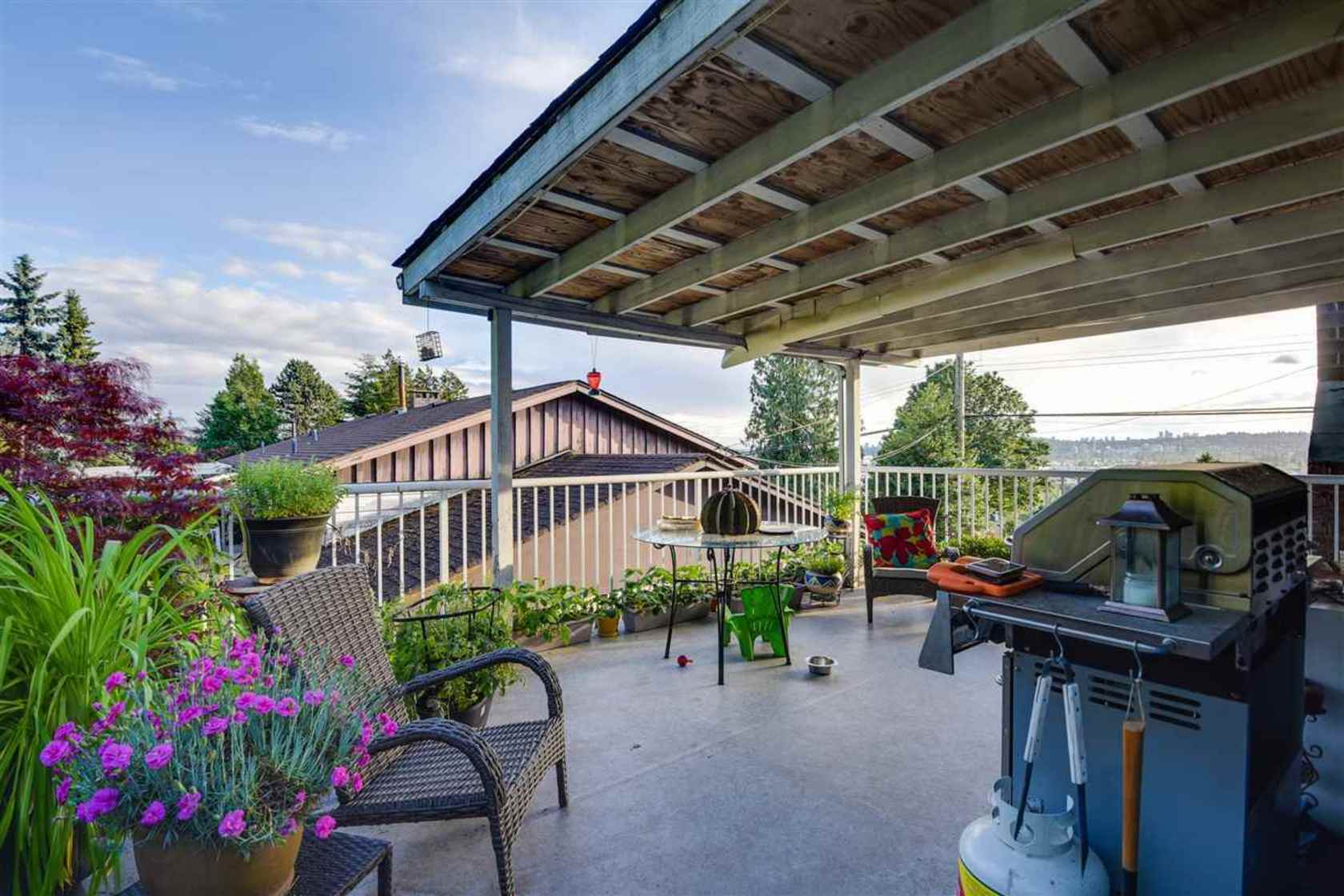 157-montgomery-street-cape-horn-coquitlam-10 at 157 Montgomery Street, Cape Horn, Coquitlam