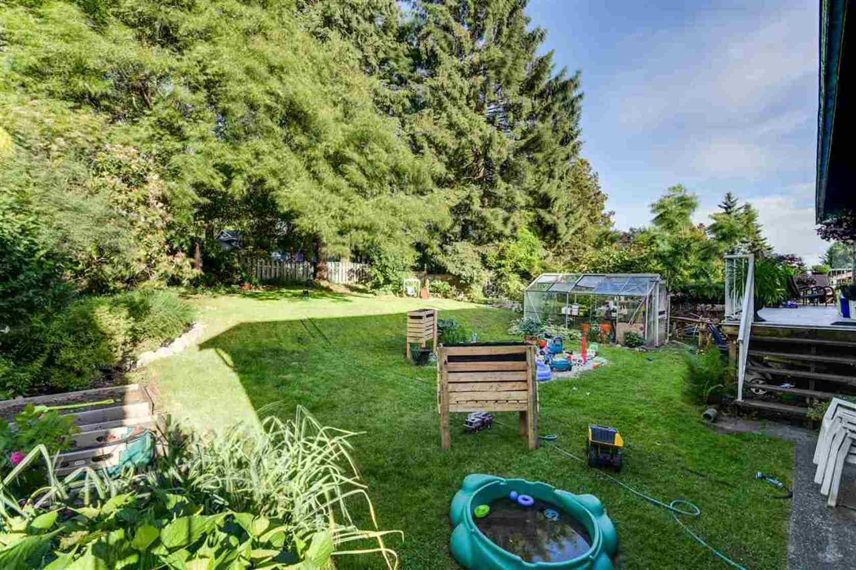 157-montgomery-street-cape-horn-coquitlam-17 at 157 Montgomery Street, Cape Horn, Coquitlam