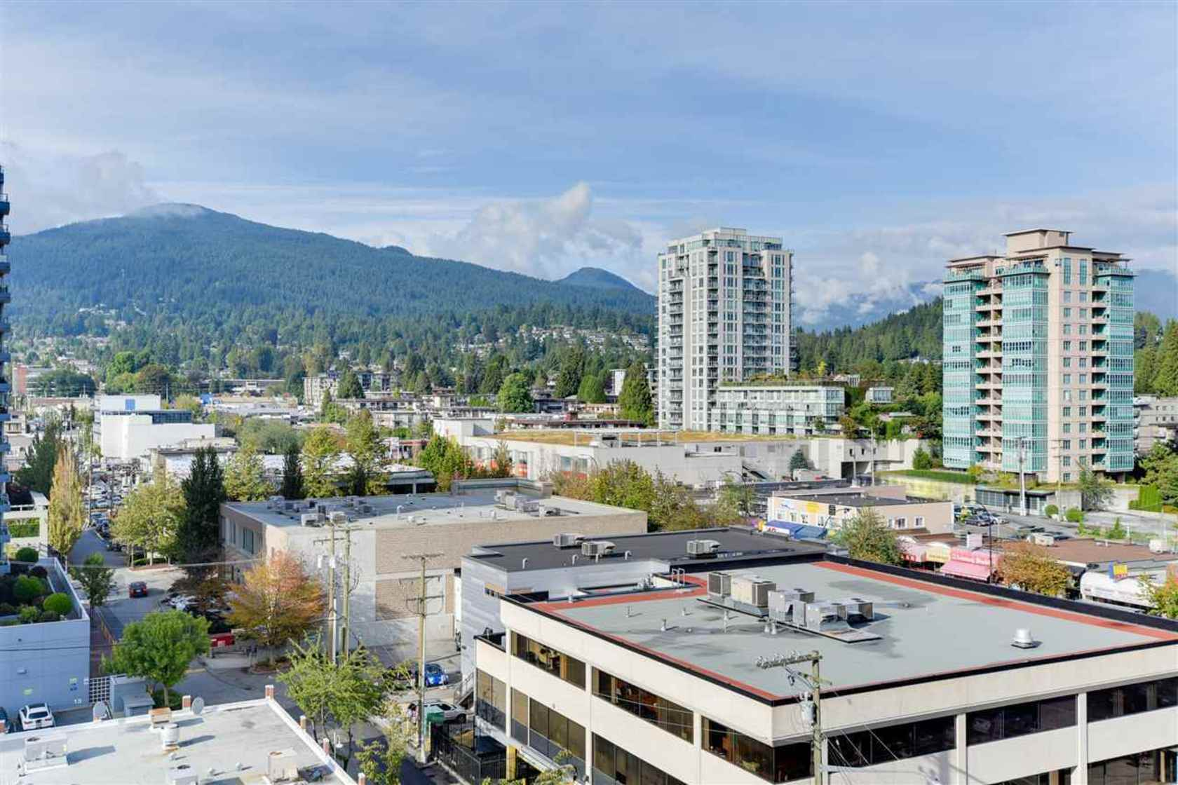906 - 121 W 15th Street, Central Lonsdale, North Vancouver