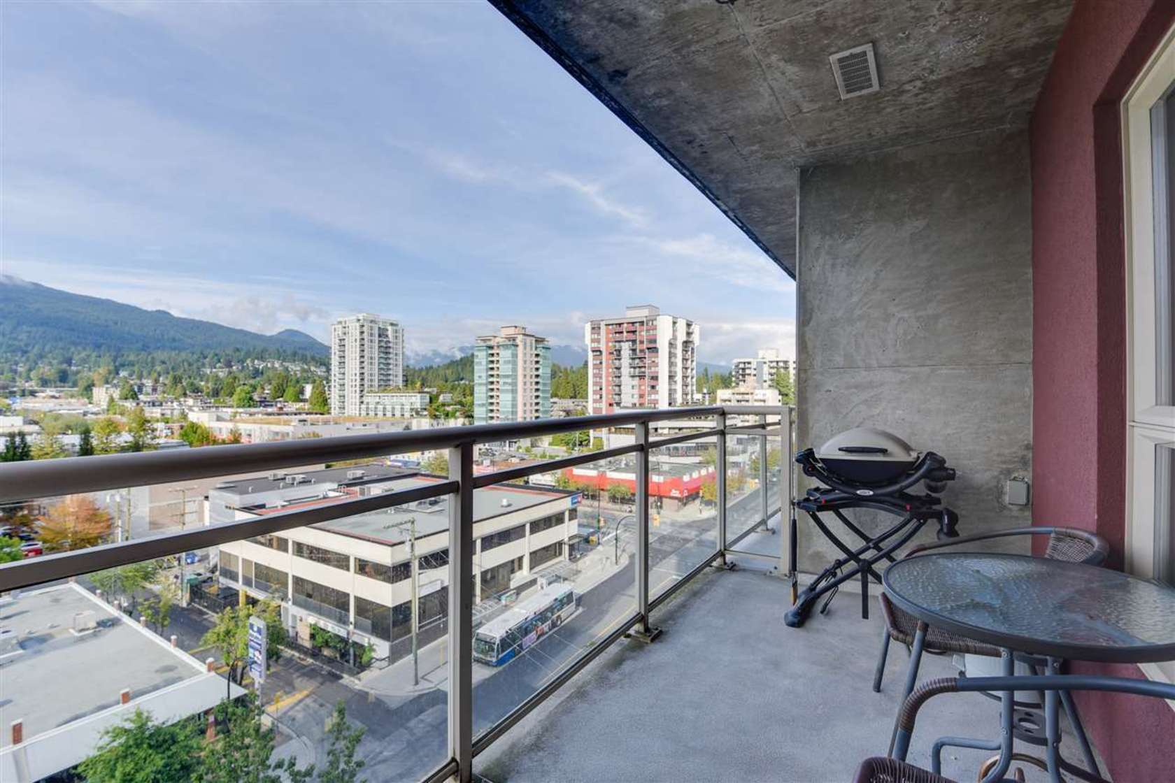 121-w-15th-street-central-lonsdale-north-vancouver-11 at 906 - 121 W 15th Street, Central Lonsdale, North Vancouver