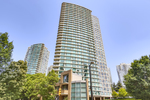 1 at 2103 - 1009 Expo Boulevard, Yaletown, Vancouver West