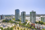 10 at 2103 - 1009 Expo Boulevard, Yaletown, Vancouver West
