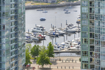 13 at 2103 - 1009 Expo Boulevard, Yaletown, Vancouver West