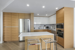 15 at 2103 - 1009 Expo Boulevard, Yaletown, Vancouver West