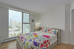 18 at 2103 - 1009 Expo Boulevard, Yaletown, Vancouver West