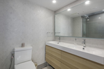 19 at 2103 - 1009 Expo Boulevard, Yaletown, Vancouver West