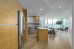 2 at 2103 - 1009 Expo Boulevard, Yaletown, Vancouver West
