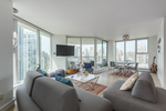 4 at 2103 - 1009 Expo Boulevard, Yaletown, Vancouver West