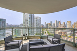 8 at 2103 - 1009 Expo Boulevard, Yaletown, Vancouver West