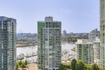 9 at 2103 - 1009 Expo Boulevard, Yaletown, Vancouver West