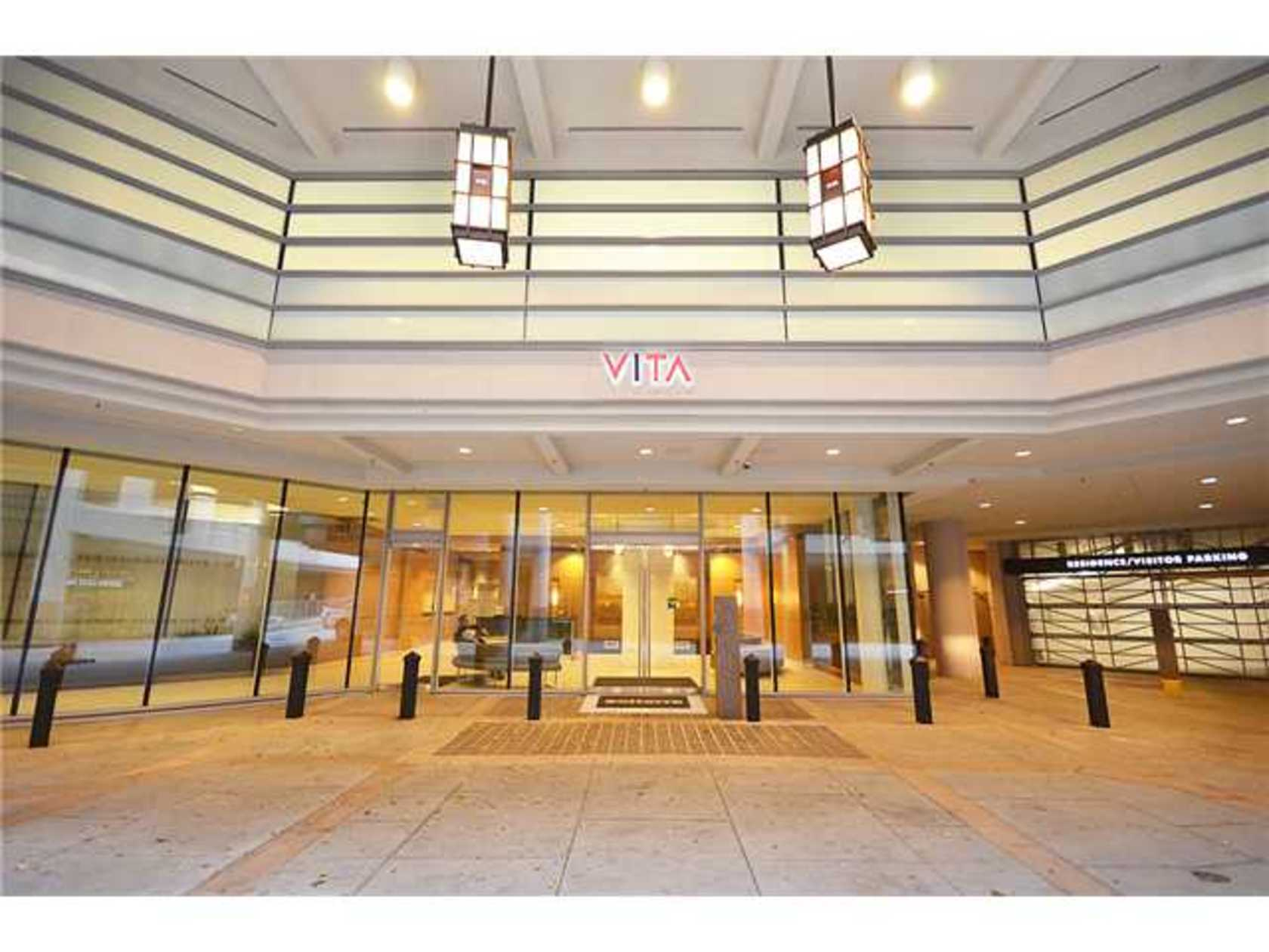 2604 - 565 Smithe Street, Downtown VW, Vancouver West