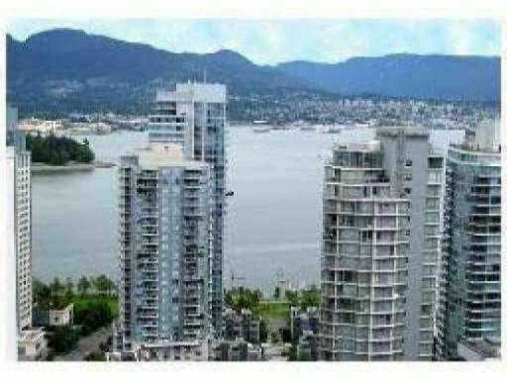 2509-1239-W-Georgia-St-SOLD-1 at 2509 - 1239 W Georgia Street, Coal Harbour, Vancouver West