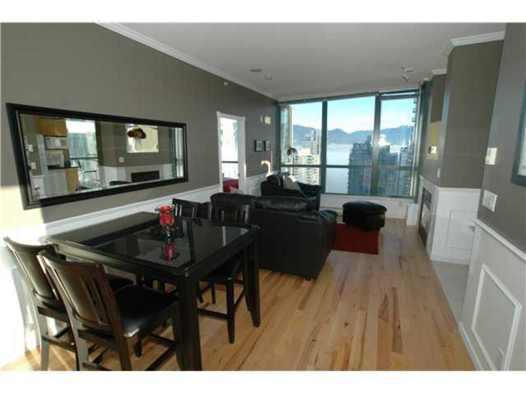 2509-1239-W-Georgia-St-SOLD-2 at 2509 - 1239 W Georgia Street, Coal Harbour, Vancouver West