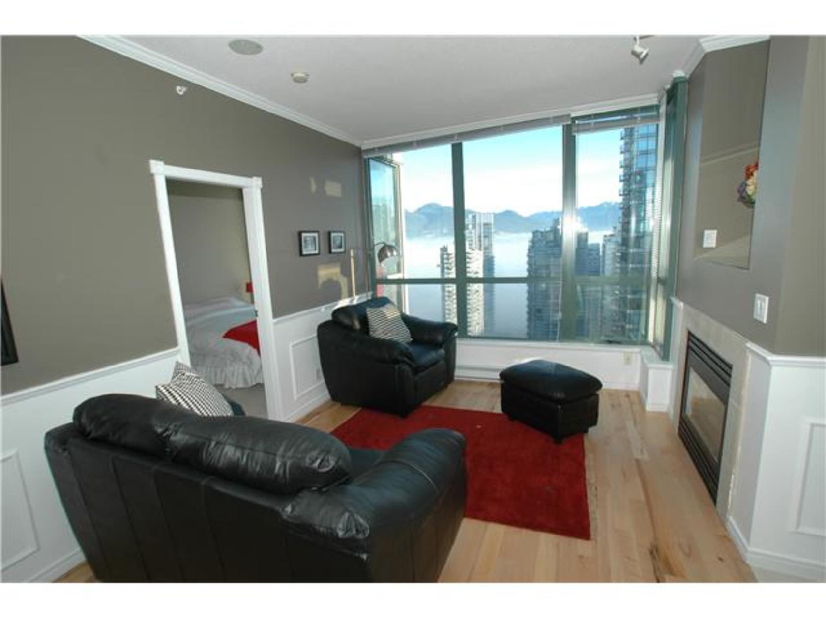 2509-1239-W-Georgia-St-SOLD-3 at 2509 - 1239 W Georgia Street, Coal Harbour, Vancouver West