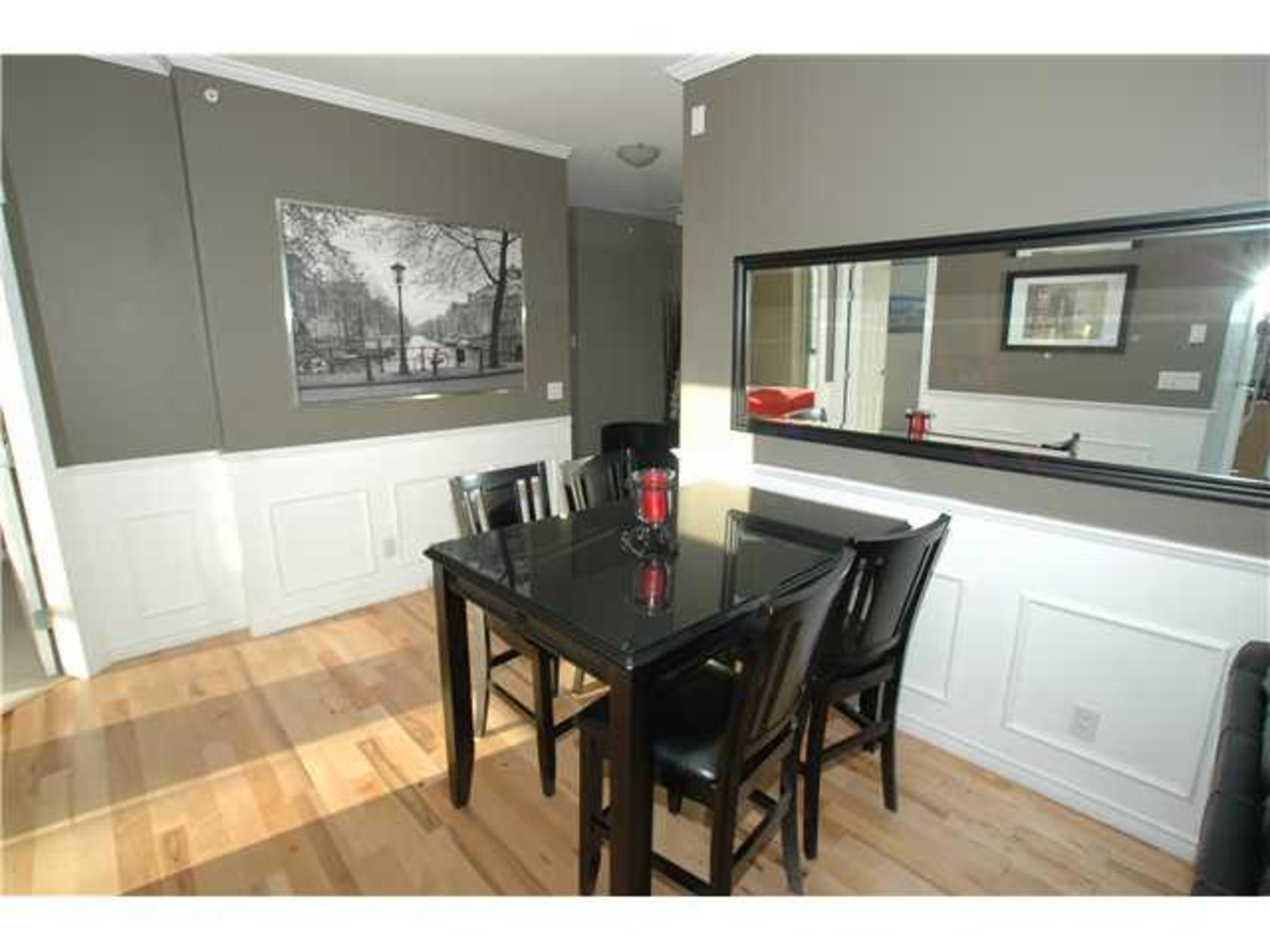 2509-1239-W-Georgia-St-SOLD-4 at 2509 - 1239 W Georgia Street, Coal Harbour, Vancouver West