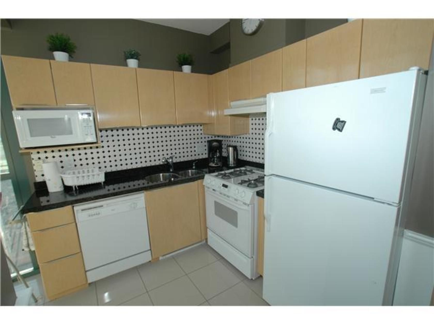 2509-1239-W-Georgia-St-SOLD-5 at 2509 - 1239 W Georgia Street, Coal Harbour, Vancouver West