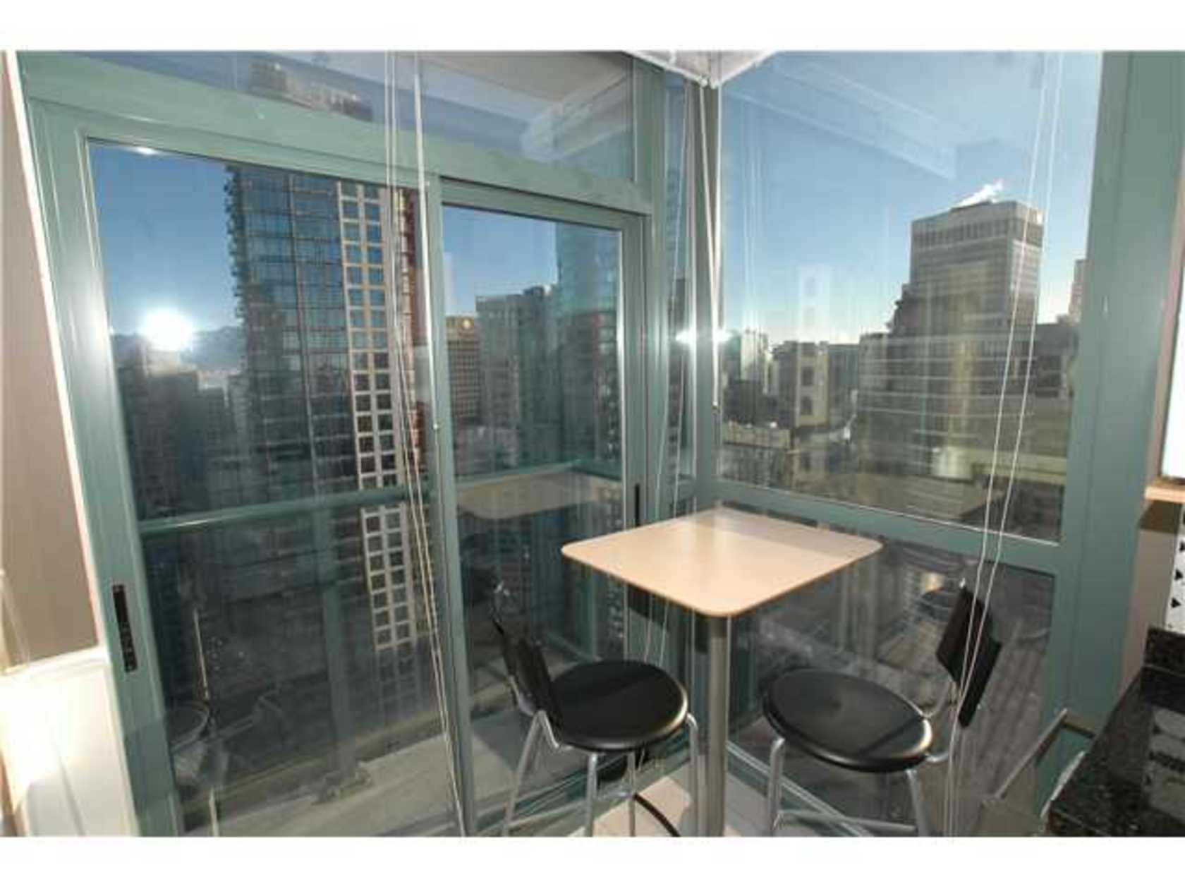 2509-1239-W-Georgia-St-SOLD-6 at 2509 - 1239 W Georgia Street, Coal Harbour, Vancouver West