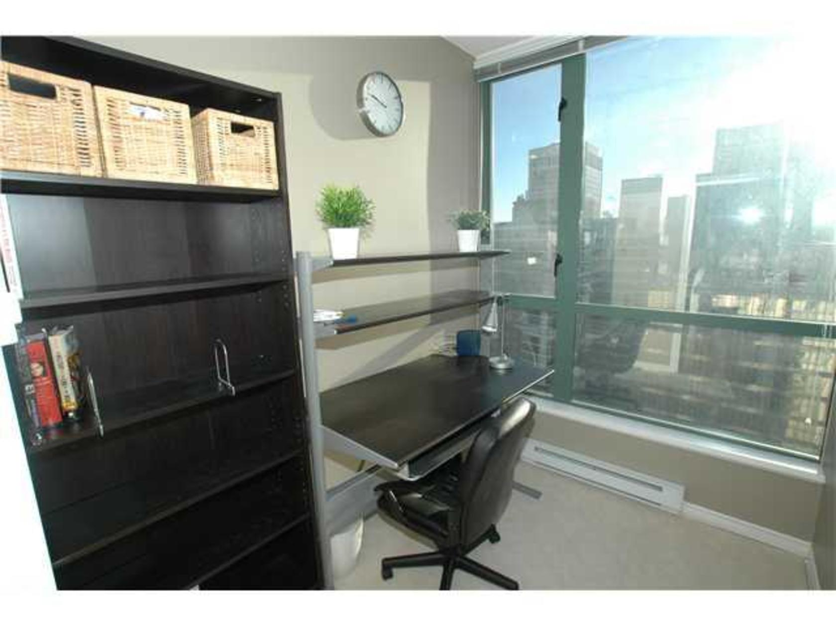 2509-1239-W-Georgia-St-SOLD-7 at 2509 - 1239 W Georgia Street, Coal Harbour, Vancouver West