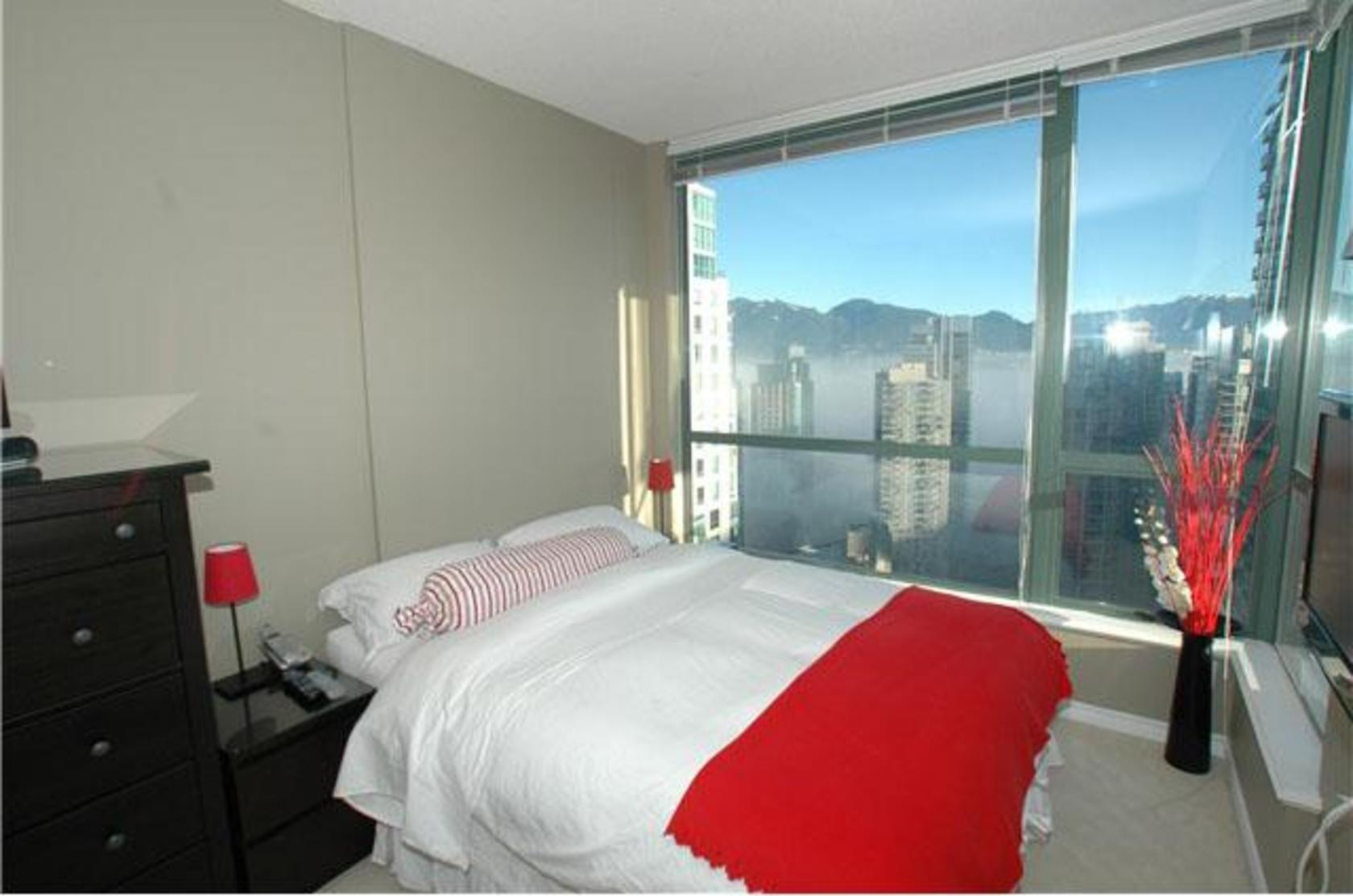 2509-1239-W-Georgia-St-SOLD-8 at 2509 - 1239 W Georgia Street, Coal Harbour, Vancouver West