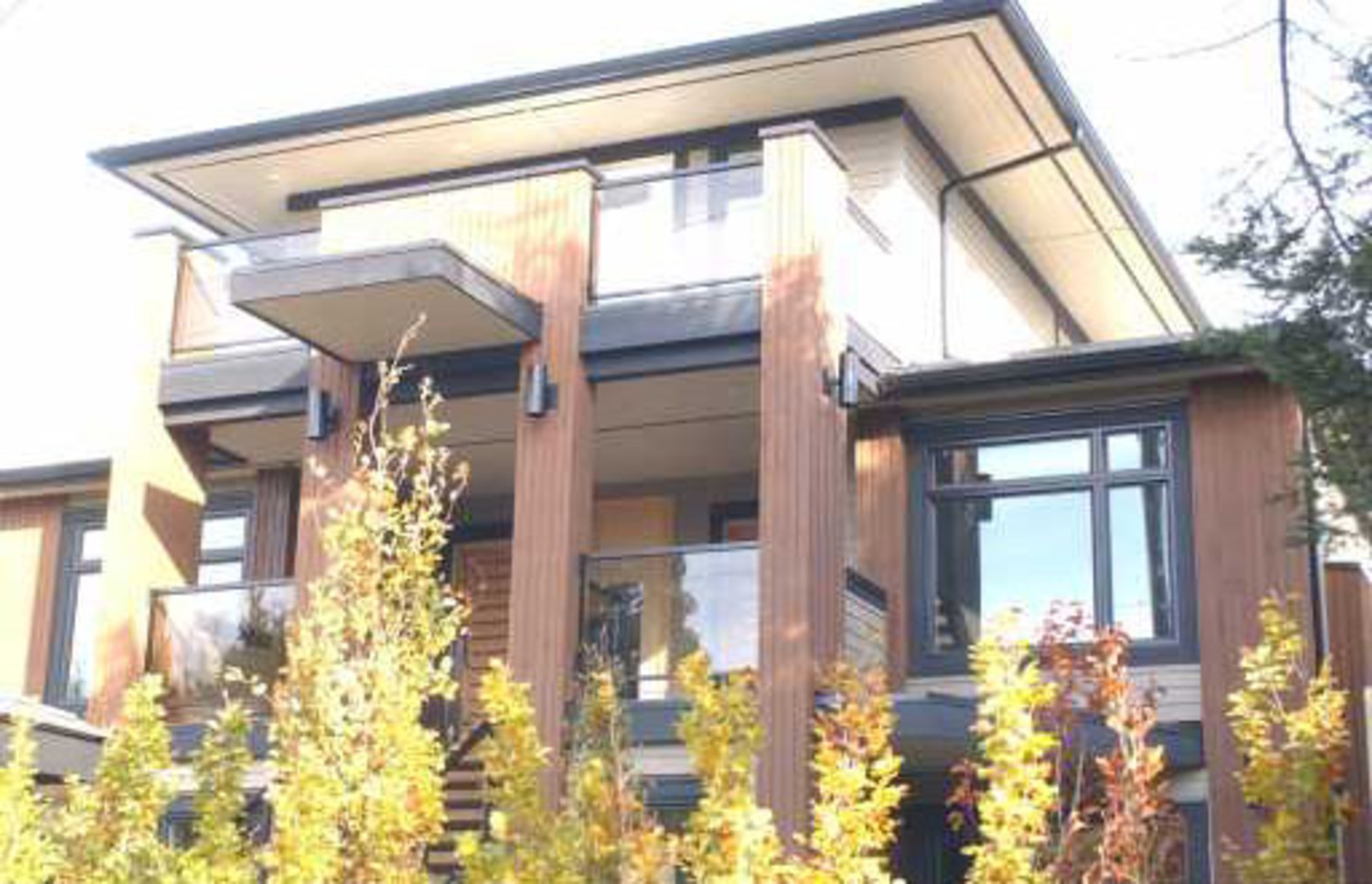348 E 3rd Street, Lower Lonsdale, North Vancouver