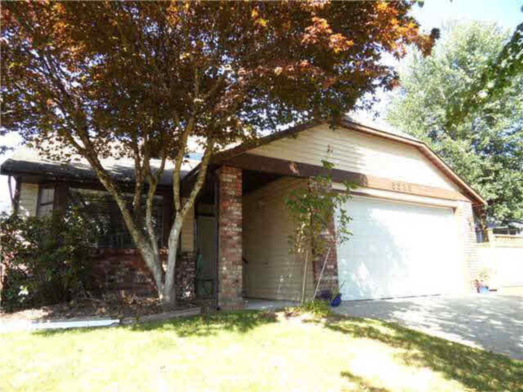 3388 Garibaldi Drive, Roche Point, North Vancouver
