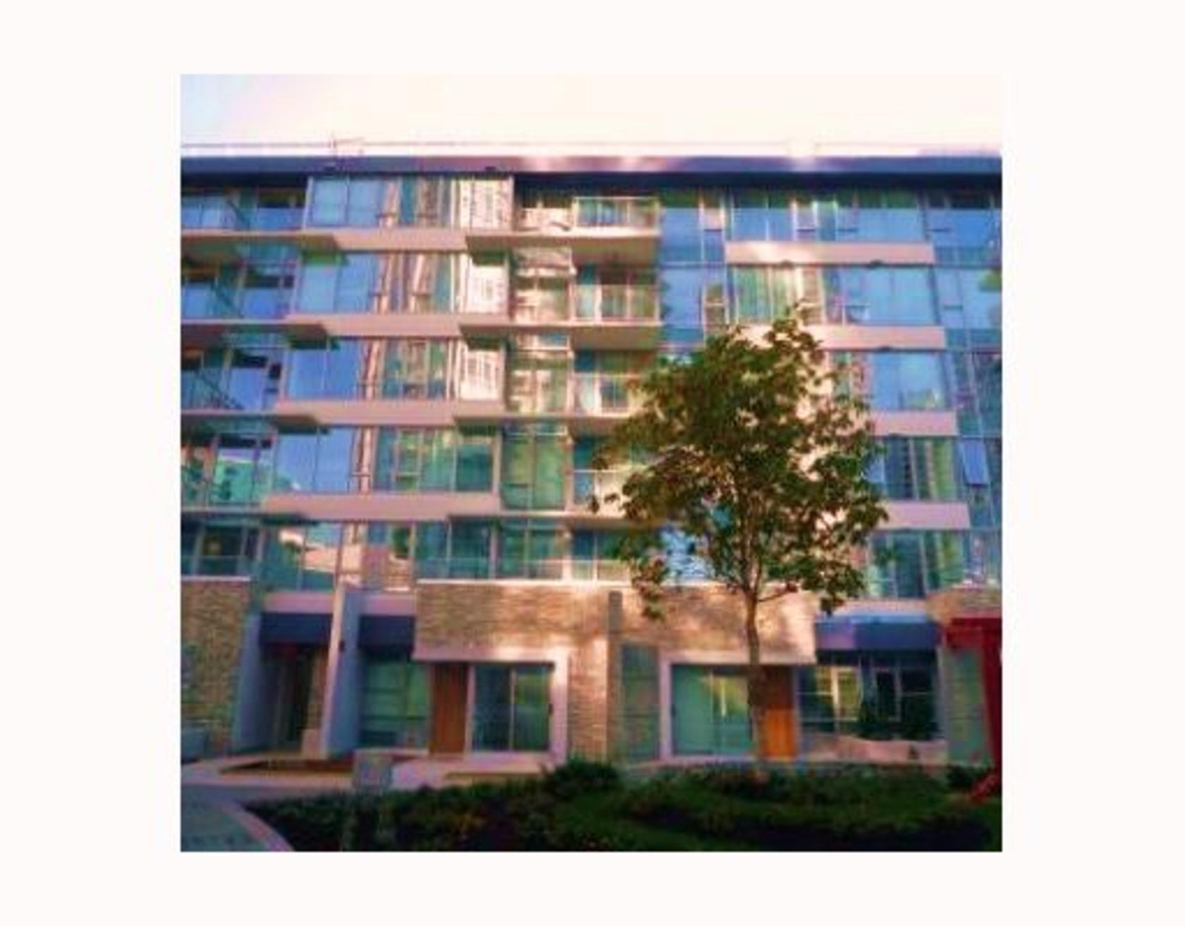 305 - 633 Abbott Street, Downtown VW, Vancouver West
