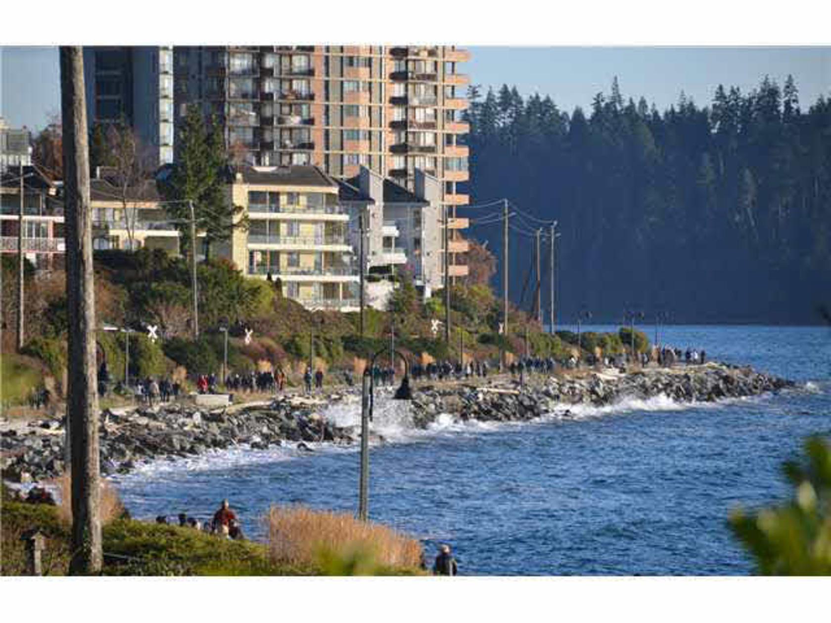 2372 Bellevue Avenue, Dundarave, West Vancouver
