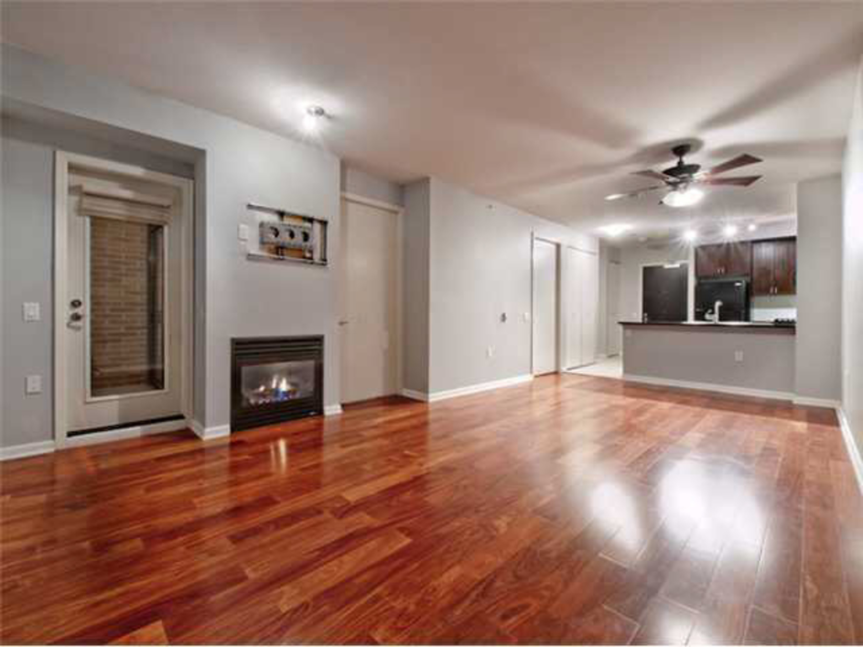 305 - 170 W 1st Street, Lower Lonsdale, North Vancouver