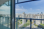 13 at 2801 - 89 Nelson Street, Cooperage Park (Yaletown), Vancouver West