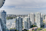 16 at 2801 - 89 Nelson Street, Cooperage Park (Yaletown), Vancouver West
