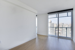 24 at 2801 - 89 Nelson Street, Cooperage Park (Yaletown), Vancouver West