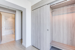25 at 2801 - 89 Nelson Street, Cooperage Park (Yaletown), Vancouver West