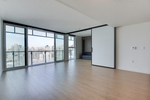 4 at 2801 - 89 Nelson Street, Cooperage Park (Yaletown), Vancouver West
