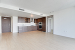 5 at 2801 - 89 Nelson Street, Cooperage Park (Yaletown), Vancouver West