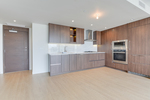 6 at 2801 - 89 Nelson Street, Cooperage Park (Yaletown), Vancouver West