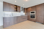 7 at 2801 - 89 Nelson Street, Cooperage Park (Yaletown), Vancouver West