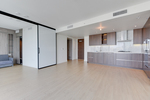 8 at 2801 - 89 Nelson Street, Cooperage Park (Yaletown), Vancouver West
