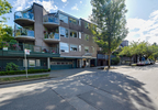 1 at 207 - 908 W 7th Avenue, Fairview VW, Vancouver West