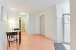10 at 207 - 908 W 7th Avenue, Fairview VW, Vancouver West