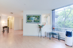11 at 207 - 908 W 7th Avenue, Fairview VW, Vancouver West