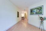 12 at 207 - 908 W 7th Avenue, Fairview VW, Vancouver West