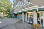 2 at 207 - 908 W 7th Avenue, Fairview VW, Vancouver West