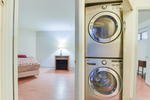 20 at 207 - 908 W 7th Avenue, Fairview VW, Vancouver West