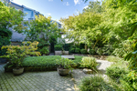21 at 207 - 908 W 7th Avenue, Fairview VW, Vancouver West