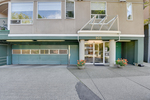 3 at 207 - 908 W 7th Avenue, Fairview VW, Vancouver West